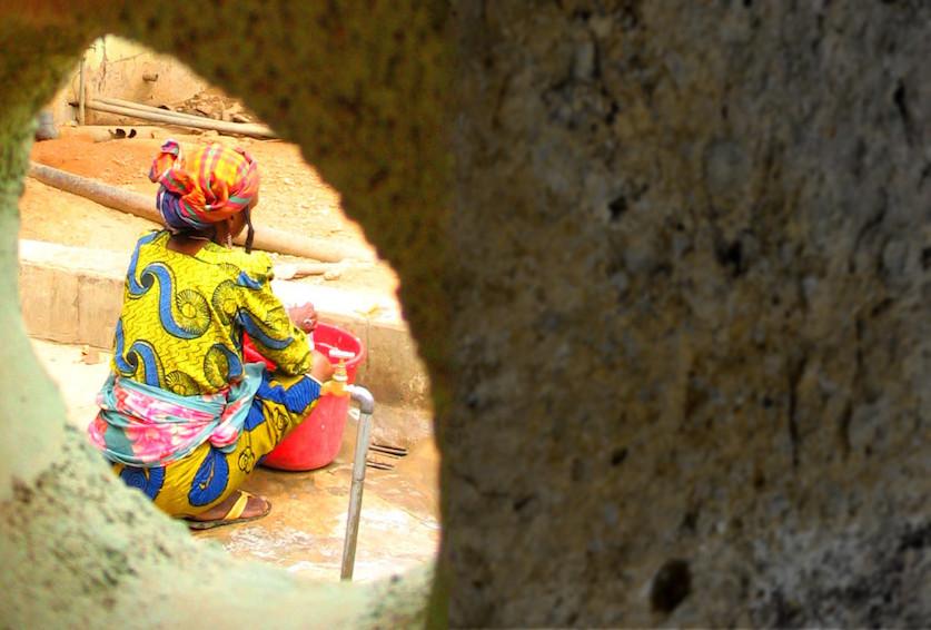 FreeImages.com/Shannon Varis