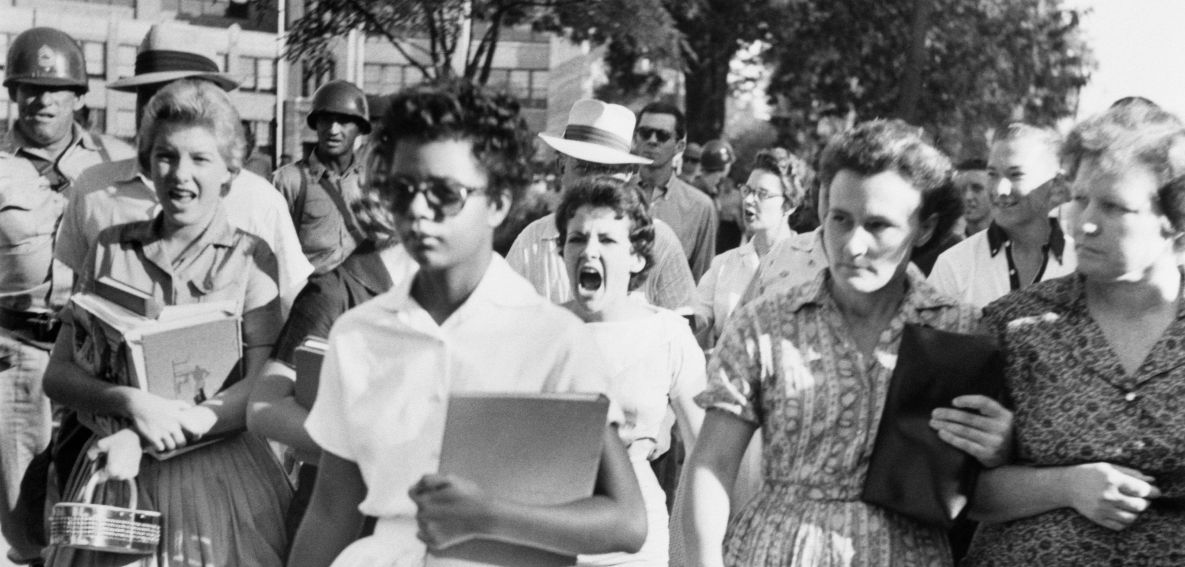 emancipation from segregation Board of education, king sent kennedy a 75-page appeal to request a ''national rededication to the principles of the emancipation proclamation and for an executive order prohibiting segregation'' (king, 17 may 1962.