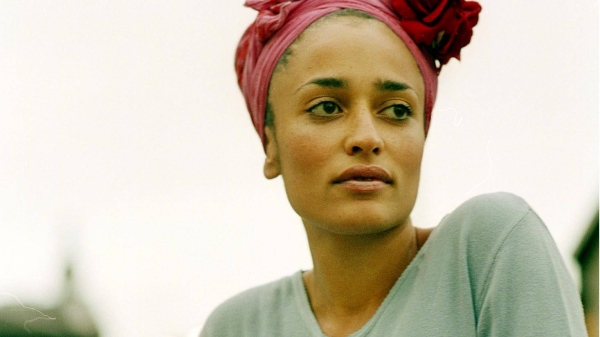 a biography of a novelist zadie smith Zadie smith's second collection of essays, feel free, could be described as a tour through her enthusiasms punctuated with diversions she writes with equal fervour about jay-z's rapping.