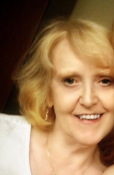 June Hughes