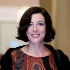 Linda Falcone